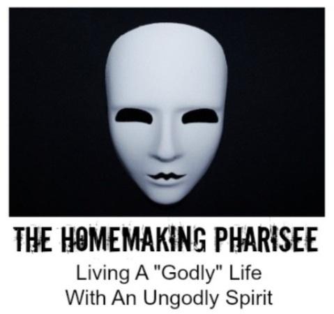 Pharisaism