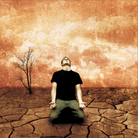 Yearning For The Living God Know The Living God