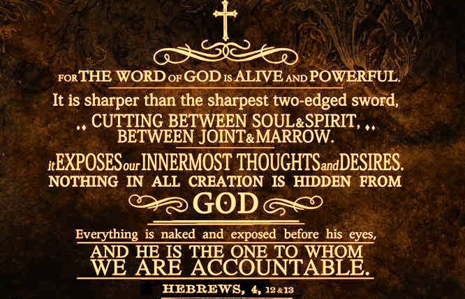 convicting convincing converting power of the message of the word ofgod Kjv dictionary definition: convict convict convict, vt l, to vanquish or subduesee convince 1 to determine the truth of a charge against one to prove or find guilty of a crime charged to determine or decide to be guilty, as by the verdict of a jury, by confession, or other legal decision.