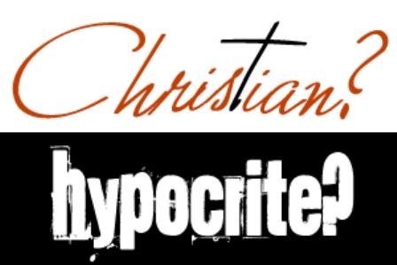Confession or profession