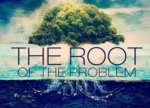 root problem
